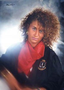 1988 - Elena Marzo Moron