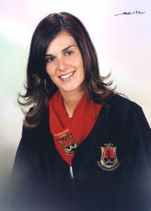 2004 - Amparo Álvarez