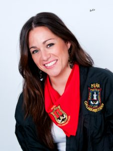 2011 - Marta Cereceda