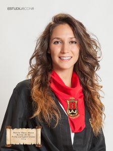 2014 - Marta Ruíz