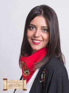 2017 - Paula Ibánez