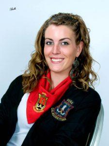 2010 - Andrea Lorente