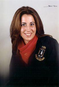2002 - Cristina Muro