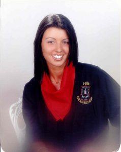 1999 - Laura Arenzana