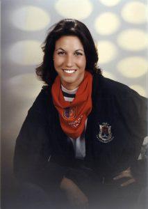 1997 - Noemí Cáseda