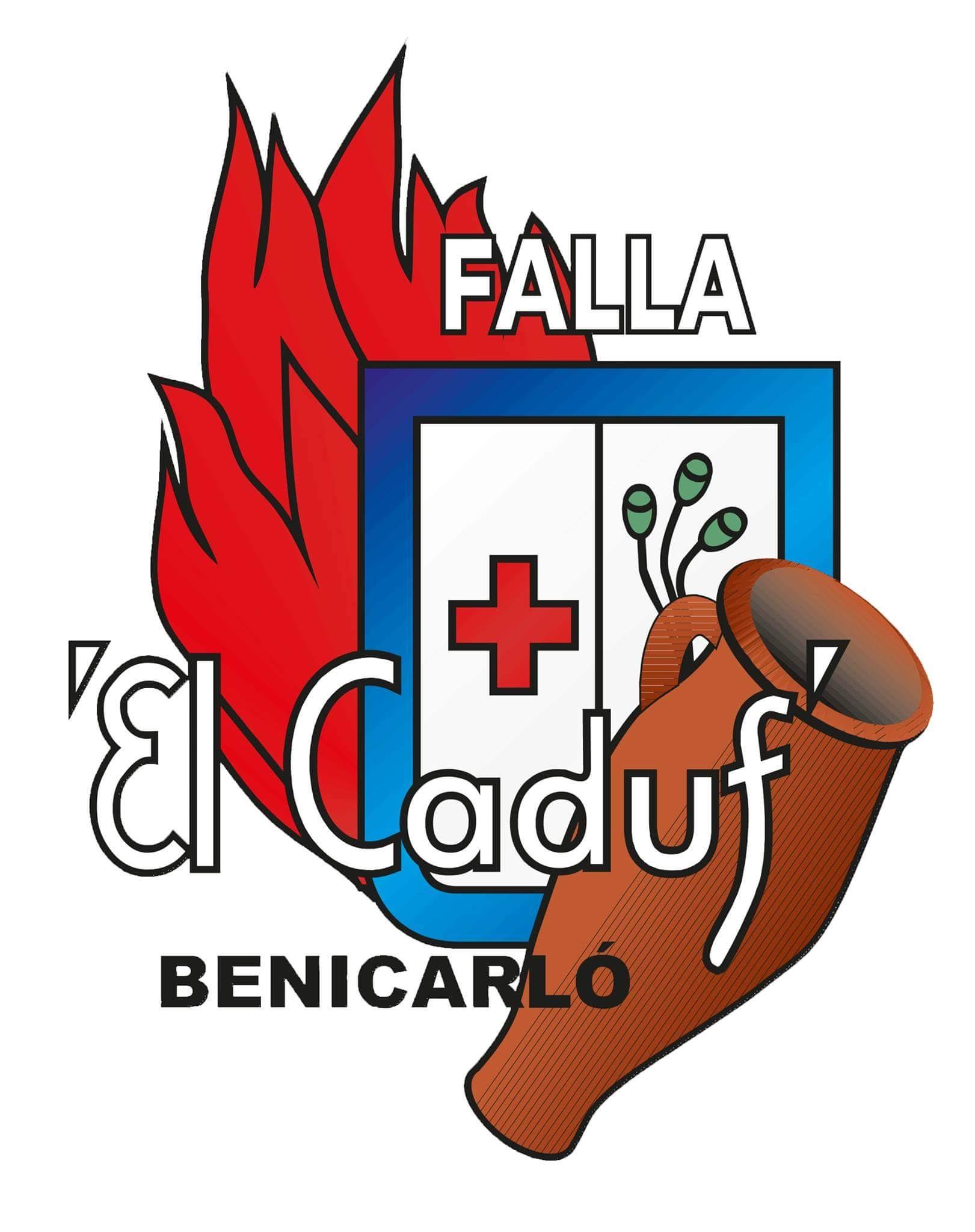 Falla El Caduf